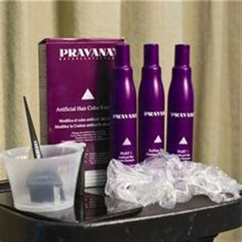 pravana color extractor directions pin wheel foil placement planetchisalon hair