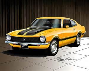 1970 Ford Maverick For Sale 1970 Ford Maverick For Sale Car Interior Design