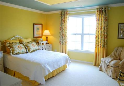 most popular bedroom colors most popular bedroom paint color ideas
