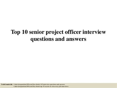project management case study interview term paper academic writing