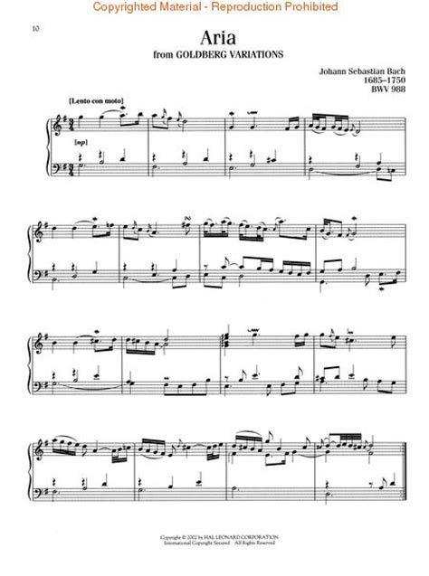 free printable piano sheet music intermediate intermediate flute sheet music free the hanging tree