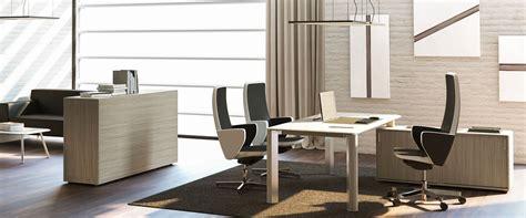 arredamento per ufficio roma office planet mobili per ufficio a roma