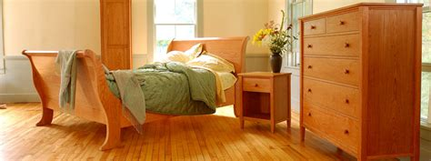 bedroom furniture discounts reviews bedroom sets on sale fine furniture at lowest discount
