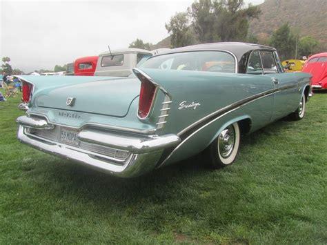 1959 chrysler saratoga chrysler saratoga 1959 car fins photos