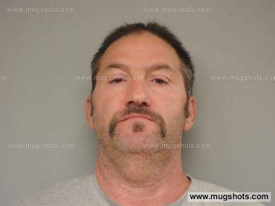 Mercer County Ohio Arrest Records Jeffrey Joe Wicker Mugshot Jeffrey Joe Wicker Arrest Mercer County Oh