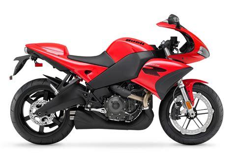 imagenes geniales de motos fotos de motos deportivas noticias novedades fotos y