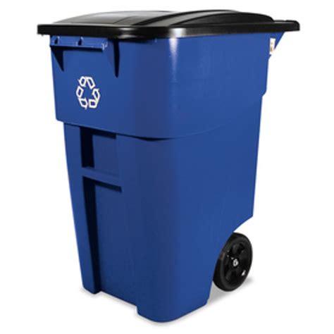 Kitchen Garbage Cans Lowes Lowes Kitchen Trash Cans Kenangorgun