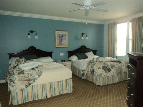 rooms in key west room picture of disney s key west resort orlando tripadvisor