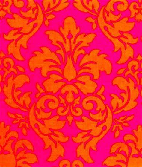 pattern pink orange 302 best images about indian patterns on pinterest