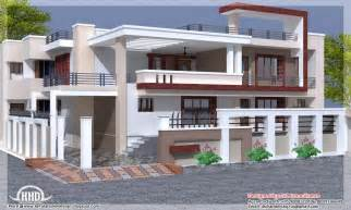 indian house design plans free home design india indian
