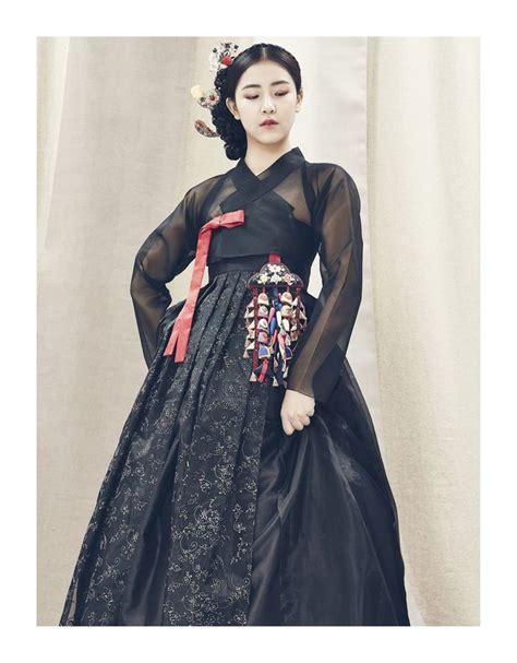 Etnic Dress Korea 88 best haute hanboks images on korean dress korean hanbok and korean traditional dress