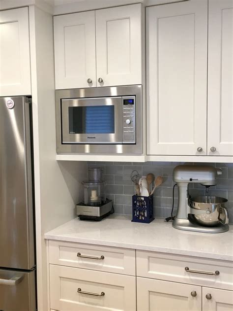 small cabinet microwave the 25 best microwave cabinet ideas on small