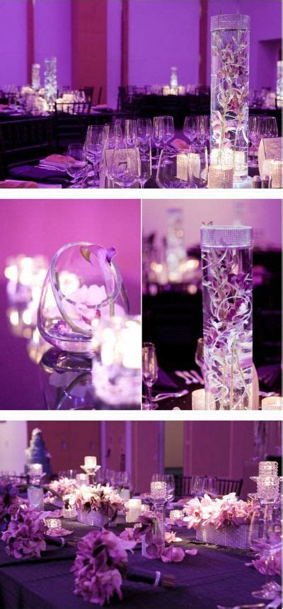 themes of colour purple best 25 purple wedding themes ideas on pinterest purple
