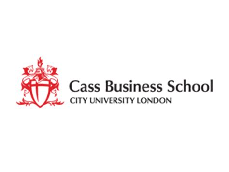 Cass Mba by Credentials Jeanette Purcell Associates