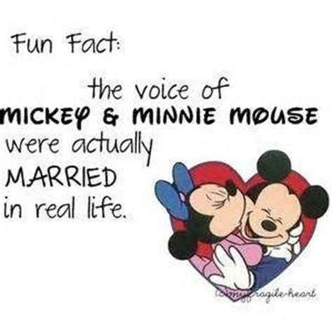 Mickey Mouse And Minnie Tumblr Quotes