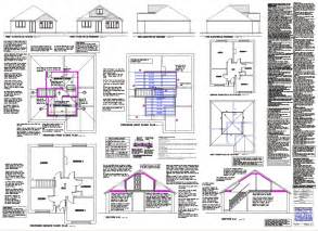 Small Home Floor Plans Dormers Dormer Floor Building Plans Loft Conversions Dormers