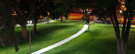 minneapolis public housing minneapolis public housing authority cree canada commercial industrial led lighting