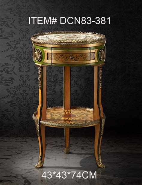 Decorative Side Tables by Decorative End Tables 28 Images Decorative Metal And