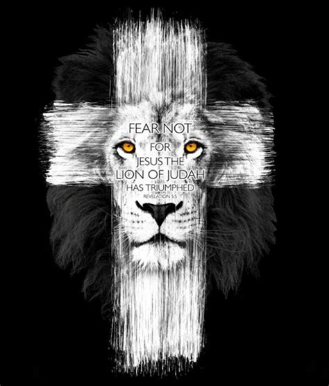 lion cross tattoo and cross tattoos tattoos