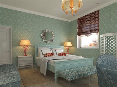 mint blue bedroom blue and mint bedroom by selebriana on deviantart