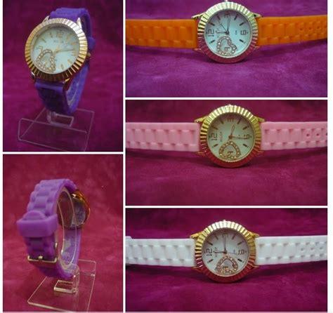 Jam Tangan Miller aksesoris shop jam tangan
