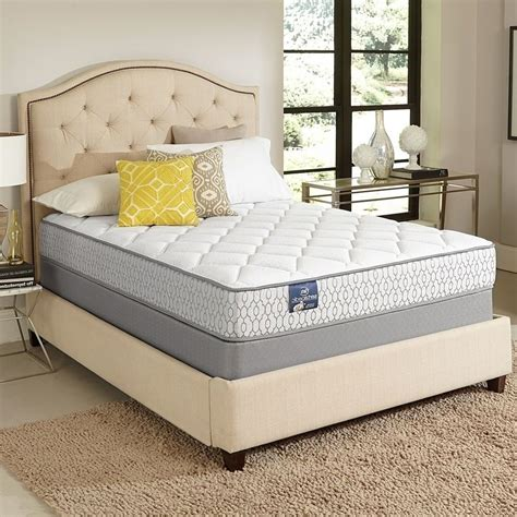 home design mattress pad 100 home design mattress pad sunbeam premium
