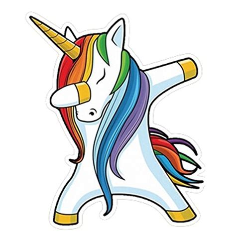 Honda Unicorn Sticker Price by Compare Price To Unicorn Window Decal Tragerlaw Biz