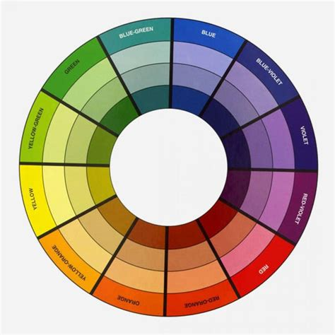 learn about color selection and get tips about prints so