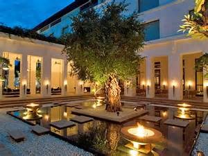 Home Design Photo Gallery India Park Hyatt Siem Reap Cambodia Ampersand Travel