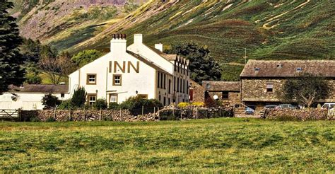 hotels for sale in scotland how to boost hotel occupancy