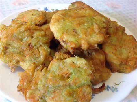 frittelle con i fiori di zucca frittelle di fiori di zucchine alla calabrese la cucina
