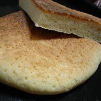 cara membuat roti focaccia jom masak makan western food