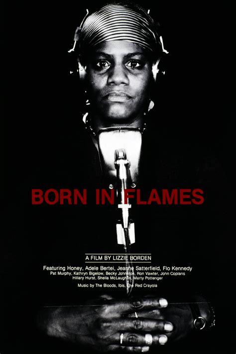 Born In Flames born in flames 1983 engleski prevod 268895 titlovi