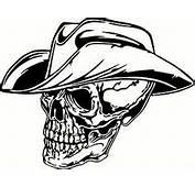 Skull Tatts N Statues Pics On Pinterest  Tattoos Skulls And