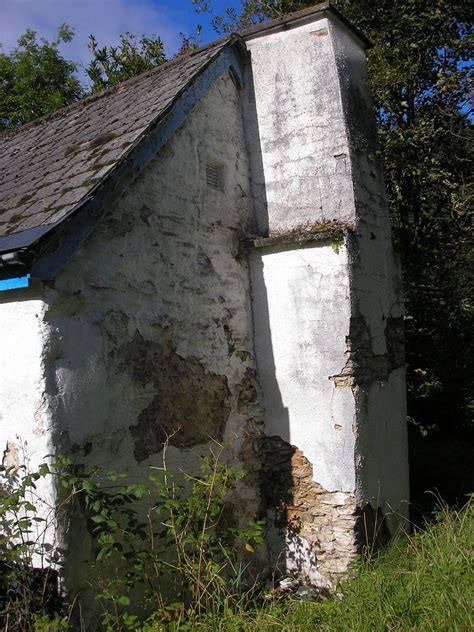 Exmoor National Park Cottages by White Rock Cottage In Simonsbath Exmoor S Past The