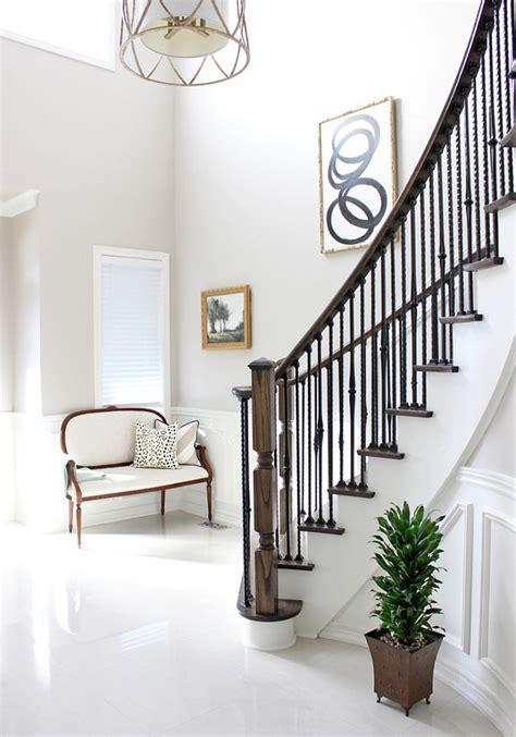 Ballard Designs Paint Colors interior design ideas home bunch interior design ideas