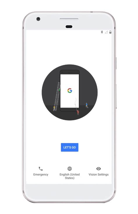 Android Zero Touch by Android Zero Touch Enrolment Has Landed Jason Bayton