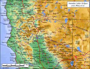 california arizona border map map of california nevada border images
