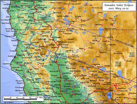 map of oregon nevada border map of california nevada border images