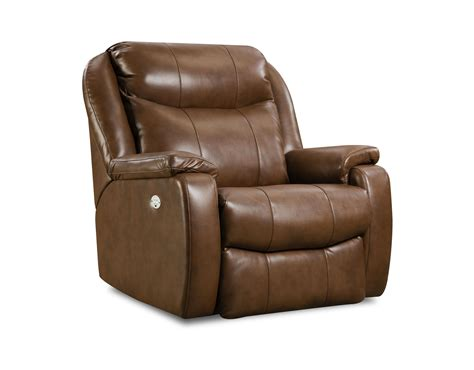big mans recliner southern motion recliners hercules big man s power