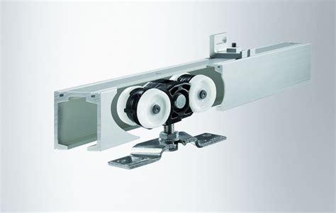 Home Design Door Locks Channel Rail Geze Perlan 140 Cbc Carvalho Batista
