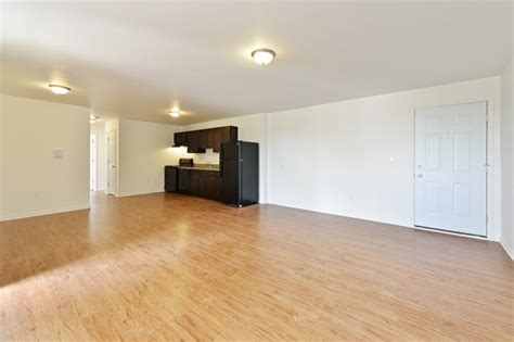 2 bedroom apartments in baltimore county pangea pines rentals baltimore md apartments com