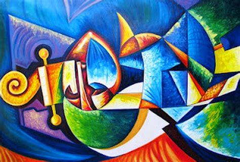 imagenes de pinturas mitologicas arte y pinturas marquez