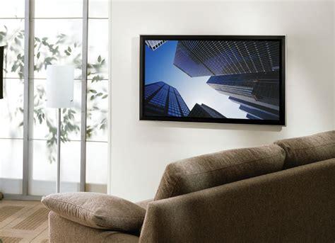 tv installation specials tv mount installation wires hidden tv installation specials tv mount installation wires hidden