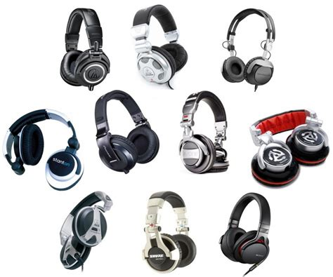 best headphone for dj the top 10 best dj headphones in the market the wire realm