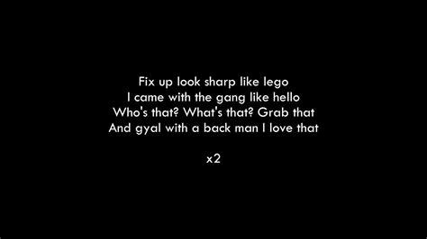 x lyrics adestp x ziezie x scratch quot hello quot lyrics chords chordify