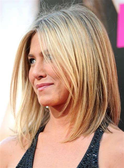 lob hairstyle for fine hair h hairstyles medium bob hairstyles