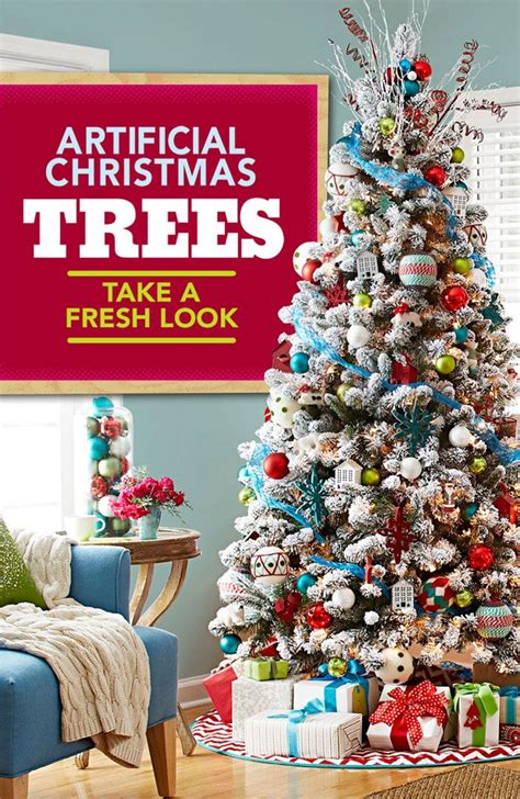 how much is a christmas tree at lowes 1000 images about lowe s creative ideas on