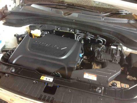 Diesel 4 Waktu Premium 2 All New Kia Sorento Andalkan Mesin Diesel Otosia