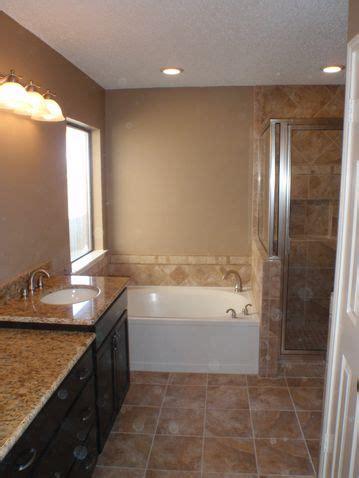 bathroom remodel san antonio bathroom remodeling san antonio tx shaw company remodeling